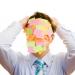 Stress – Was ist das?