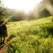 Fatburner Wandern: Der heimliche Kalorienkiller