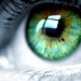 Augenlasern in Österreich
