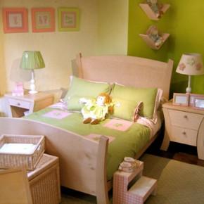 gesundes wohnen renovieren ohne schadstoffe. Black Bedroom Furniture Sets. Home Design Ideas