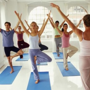 bekleidung_yoga