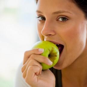 Ernährung fürs Immunsystem