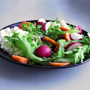 low_carb_salat