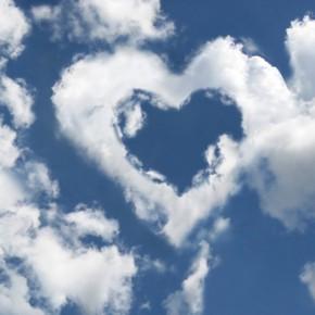 Liebe und Gesundheit