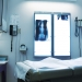 Behandlungsmöglichkeiten bei Bandscheibenvorfall