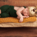 Ayurvedische Hausmittel bei Schlafstörungen