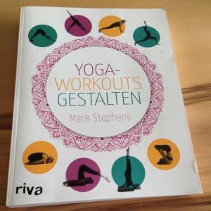 yoga_workouts_stephens
