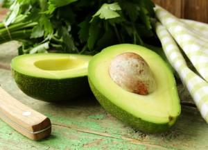 avocado-oel-gesunde-haut