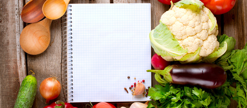 Gute vs. Schlechte Fettsäuren