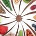 Die gesündesten Lebensmittel der Welt