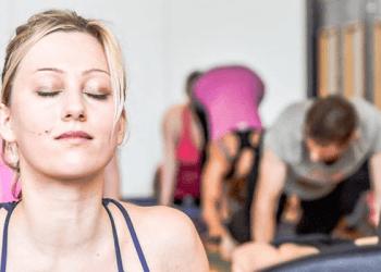 yogalehrerin marlen schinko interview