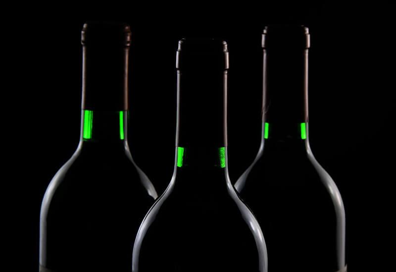 alkohol kalorien die kalorientabelle f r spirituosen. Black Bedroom Furniture Sets. Home Design Ideas