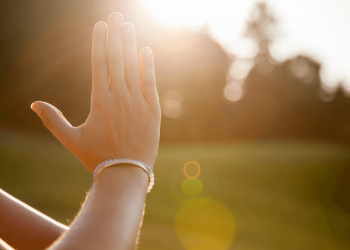 Ayurveda Yoga Grundlagen