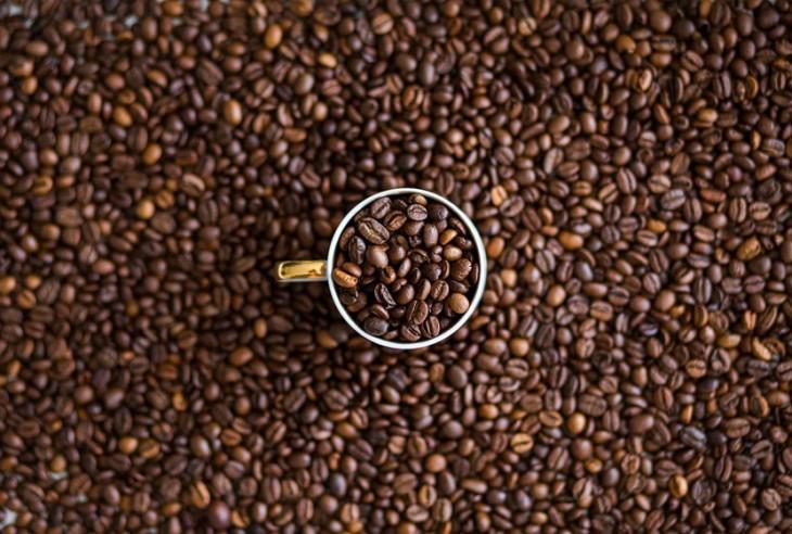 Zubereitung von perfektem Espresso