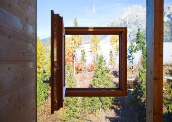 Urlaub in der Salzburger Bergwelt