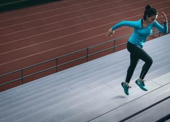 Laufen für Anfänger