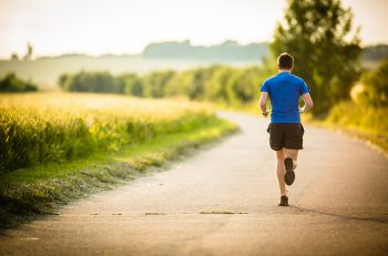 Fehler beim Laufen