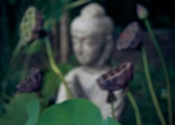 Meditation Hören