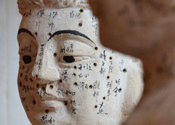 Methoden traditionelle chinesische Medizin