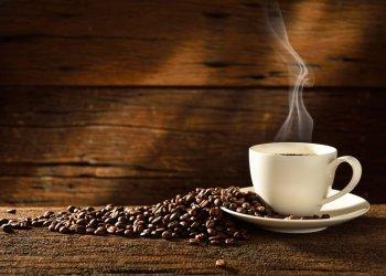 Setup für perfekten Espresso